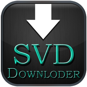 Sub Video Downloader SVD yuotube video downloader
