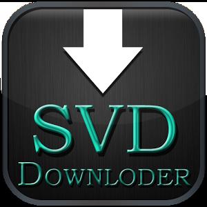 Sub Video Downloader SVD yuotube video downloader