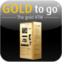 Gold to Go ™