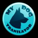 Android Dog Translator