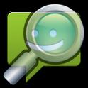 SMS Text & Call Tracker (SPY)