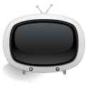 Free Android TV
