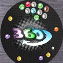 Vector 360 Breakout