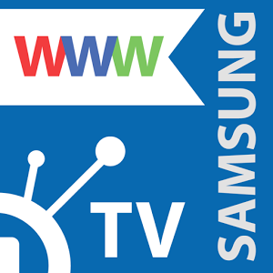 Video Browser for Samsung TV samsung video recorder