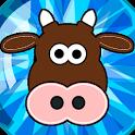 Brown Chicken Brown Cow brown online