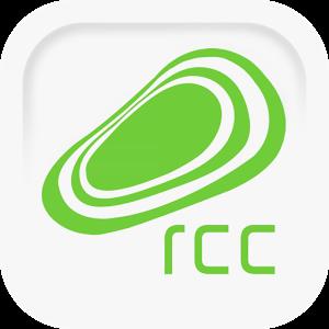 RCC Rede Comum de Conhecimento