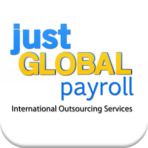 Just Global Payroll adp payroll login