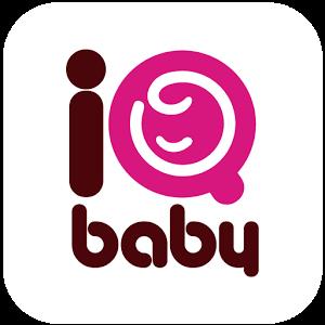 iQbaby 幸福精品
