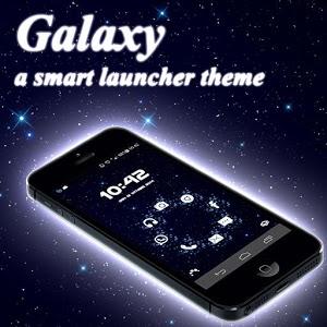 SL GALAXY galaxy