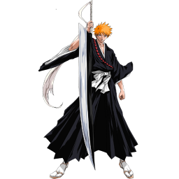 Bleach on Wallpaper 1 0 Bleach Live Wallpaper Bleach Hd Live Wallpaper ...