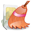 Free Cache Cleaner