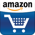 Amazon Mobile (Tablet)