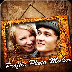 Profile Picture Square Maker