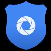 Secuur.co Enterprise