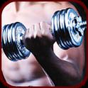 BMI&Body Exercise