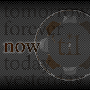 `til Now WatchMaker Theme watchmaker