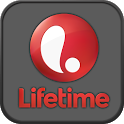Lifetime lifetime tv network