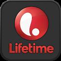 Lifetime lifetime fitness
