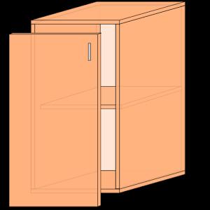 Box Creator akustisch creator