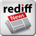 Rediff News (Official)