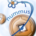 Nummus for Android