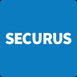Securus Video Visit