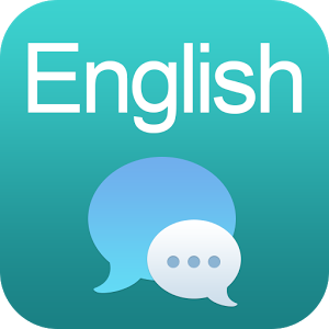 English conversation - 英会話
