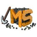 Minecraft PE Seeds phone seeds