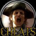 Empire total war cheats