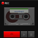 Voice Recorder Pro FREE