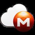 Mega cloud storage aarti cloud storage