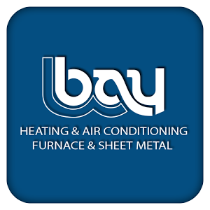 Bay Furnace & Sheet Metal sheet metal layout