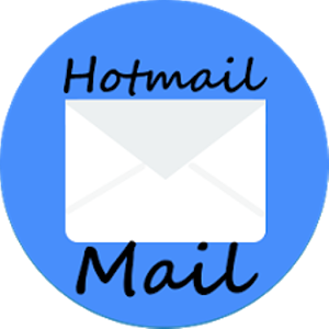 Mail for Outlook Hotmail