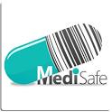 MediSafe Medication Reminder