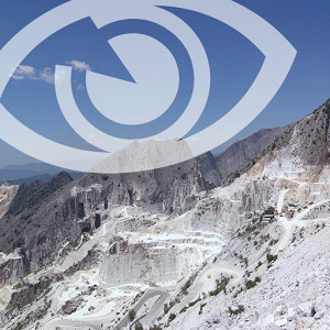 Quarries of Carrara asia carrara pov videos