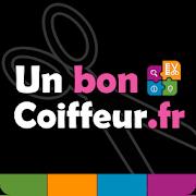 UnBonCoiffeur.fr