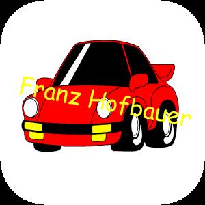 Fahrschule Franz Hofbauer