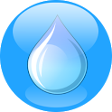 Water Ringtone
