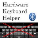 Hardware Keyboard Helper (IME)