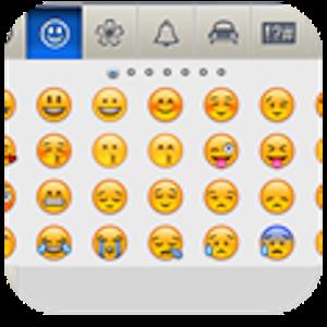 Emoji Keyboard - Free Emoji emoji phone rocket
