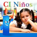 Kids IQ ES