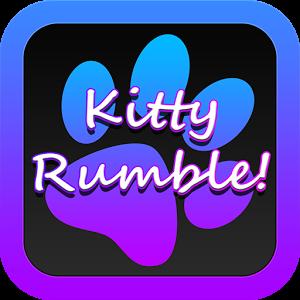 Kitty Rumble