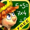 Hudriks Math For Kids Lite