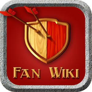 Clash of Clans Wiki and Guides