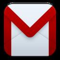 Calls2Gmail