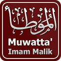 Muwatta Imam Malik English