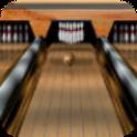 Bowling Mobile