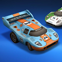 Mini Motor Racing Wallpapers