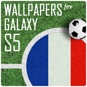 France Wallpapers Galaxy S5
