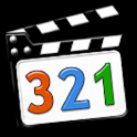 Audio Video Player ( Free ) audio player video